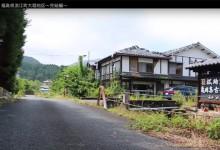 2015.8.9 福島県浪江町大堀地区〜完結編〜
