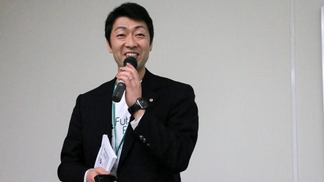 八町村現状報告:富岡町(3)