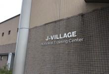 【双葉郡未来会議 season 5 /特集!J-Village 終了!】