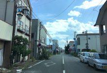 2017.7.14/大熊町