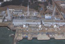 福島第一原子力発電所のいま