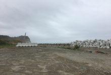 20200506 熊川海岸とか