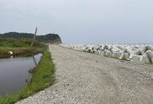 20200809 熊川海岸